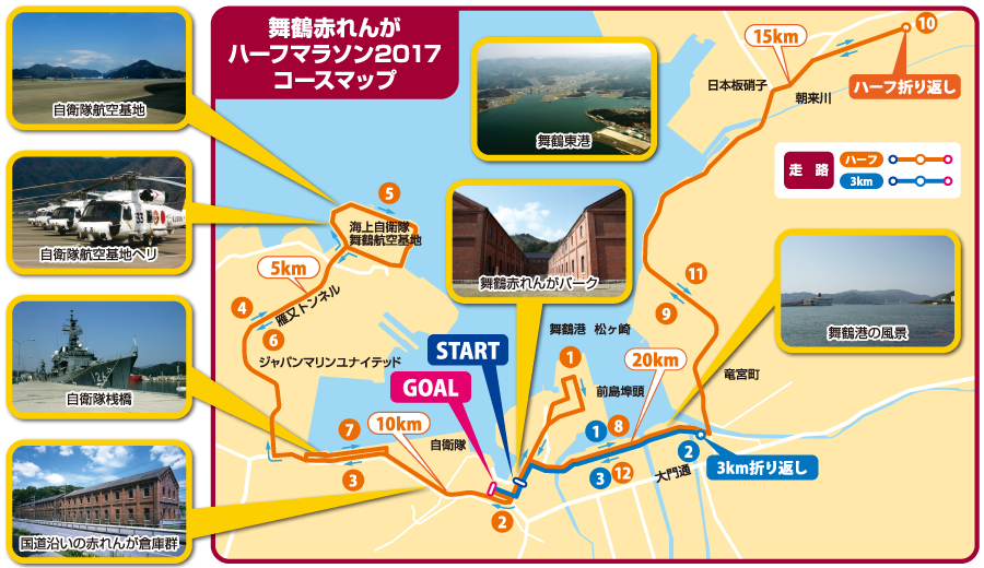 course_img_01